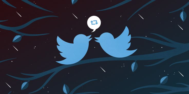 Twitter's new algorithmic timeline was heralded as the end of the service by many, but when it launched, it amounted to nothing more than the natural evolu