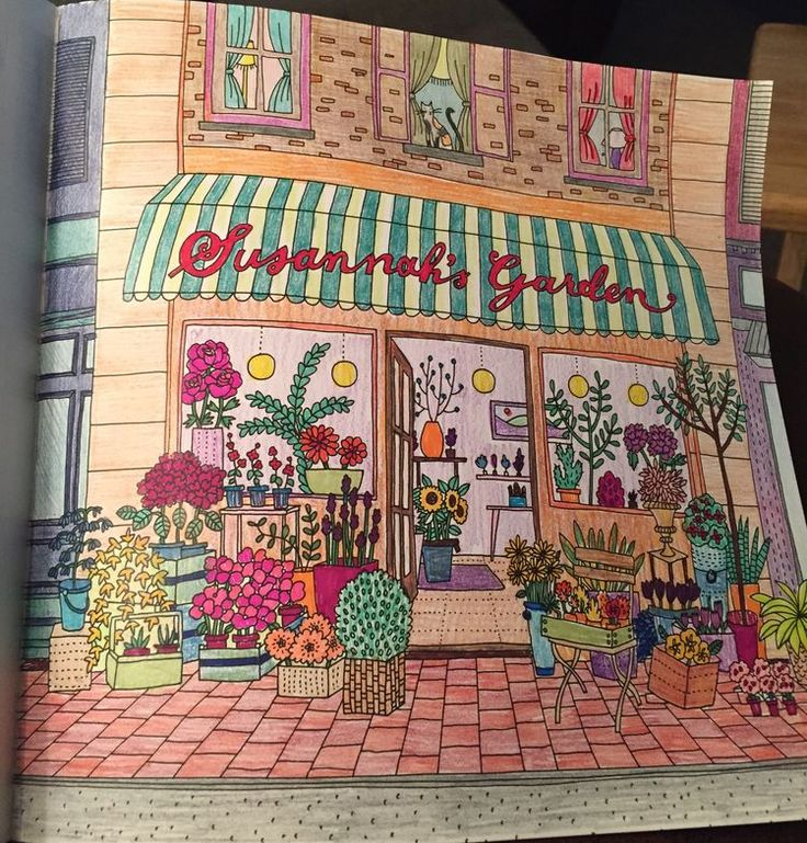750 784 pixels come for Debbie macomber coloring book pages