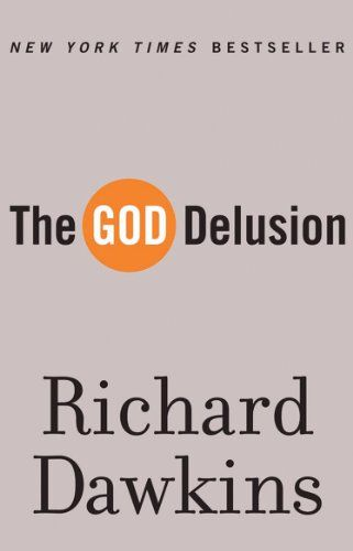 The God Delusion - Kindle edition by Richard Dawkins. Religion & Spirituality Kindle eBooks @ Amazon.com.