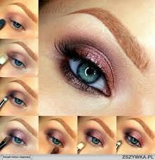 Image result for makeup revolution iconic 3