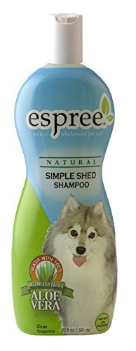 Espree Classic Renewal Simple Shed Shampoo 20Ounce >>> (This is Amazon Affiliate Link) Want to know more, click on the image.