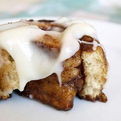 ... Cinnamon, Sweet, Recipe, Cinnamon Rolls, Breakfast, Gluten Free