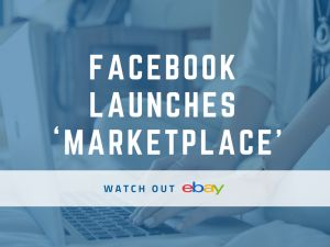 facebook-launches-marketplace-1