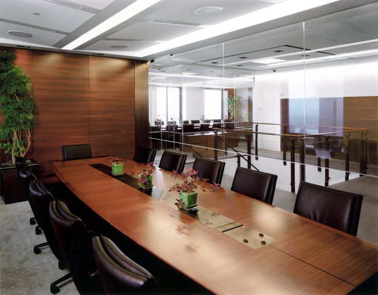 10 Best Hedge Fund Manager Office Images On Pinterest