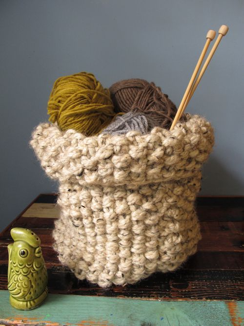 Knitting Materials : Best knitting projects images on pinterest
