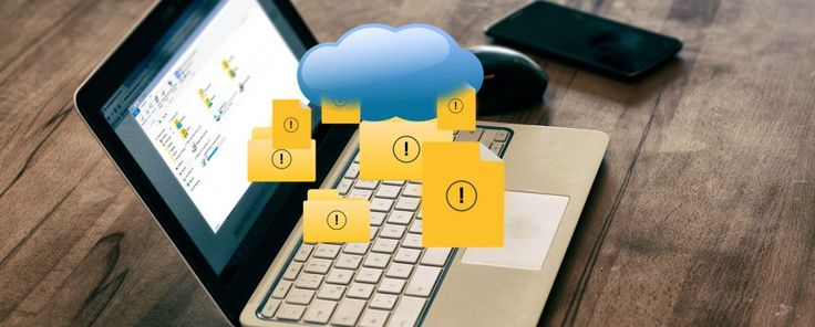 Always Back Up These Files and Folders in Windows #Windows #Data_Backup #Steam #music #headphones #headphones
