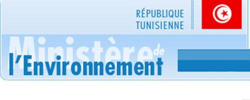 Programme national de la propreté: collecte de 20% des déchets ménagers produits annuellement #radiotunisienne #Info #Tunisie  Programme national de la propreté: collecte de 20% des déchets ménagers produits annuellement | RTCI - Radio Tunis Chaîne Internationale  Programme national de la propreté: collecte de 20% des déchets ménagers produits annuellement #radiotunisienne...