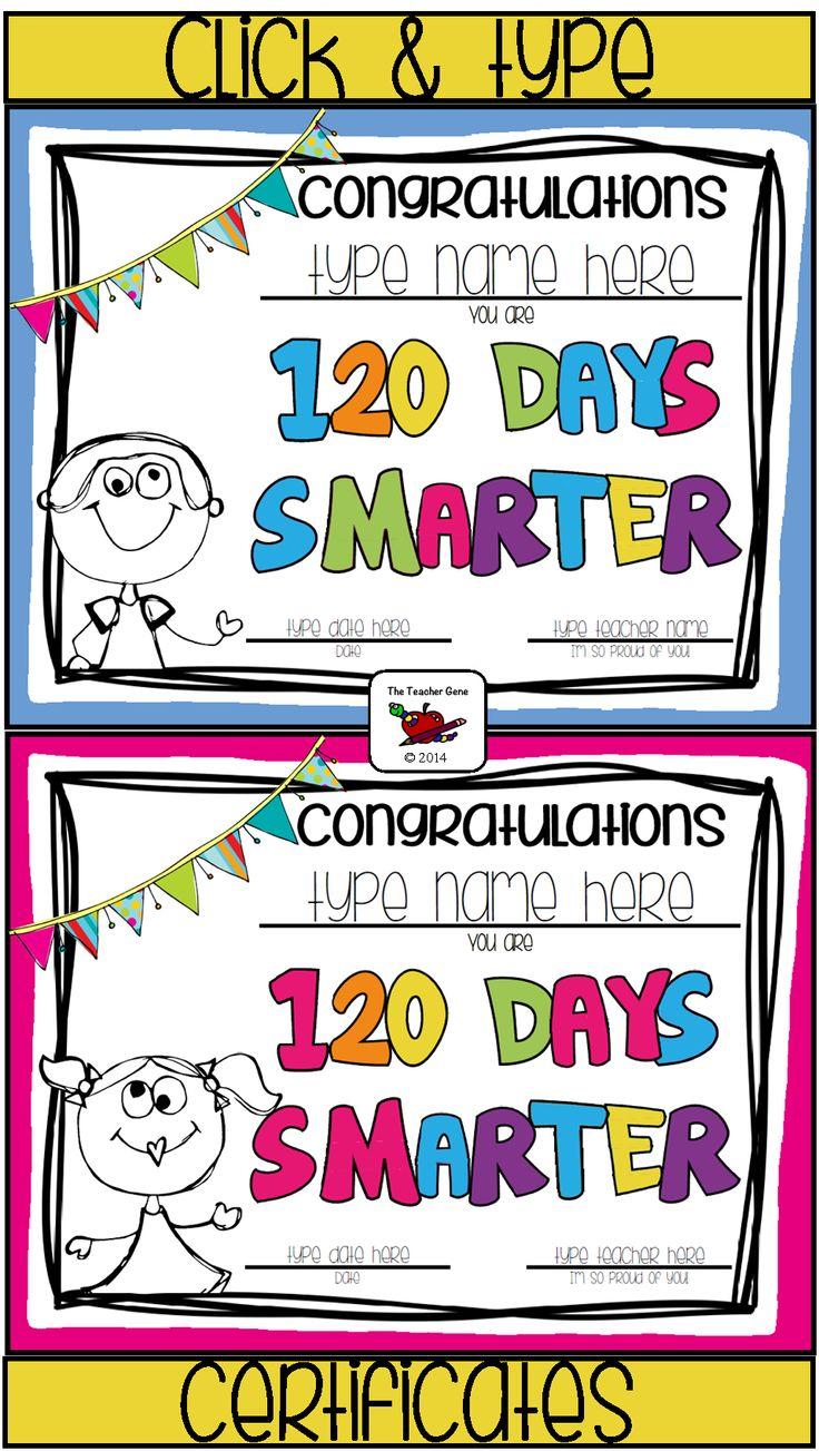 20 School   20th Day of School ideas   school, 20 days of school ...