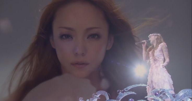 TempestのアカペラとMVとライブ映像をミックスしたらまぎれもなくそこには女神がいた - Twitterボットはディーバの夢を見るか