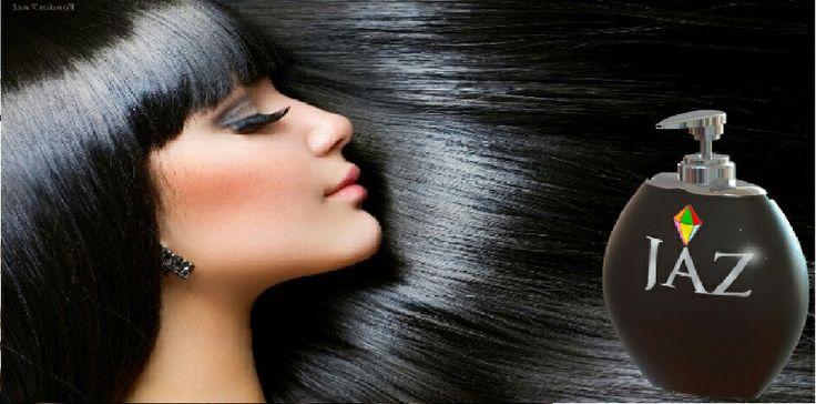 ¿Qué mujer no quiere un cabello sedoso y brillante? Línea capilar 100% natural
