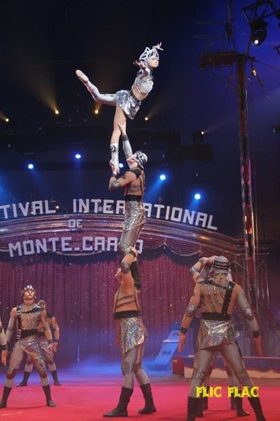 amateur-acrobats