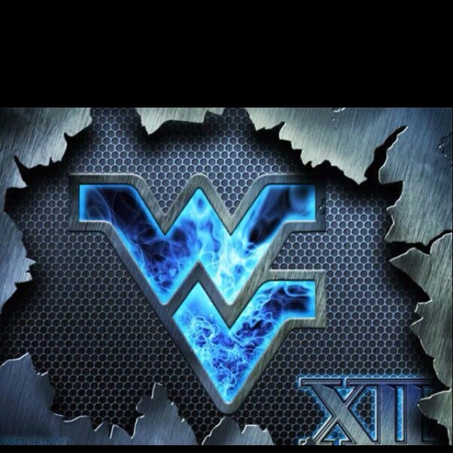 Pin By Denzil Carpenter On Photo West Virginia Girl Wvu Mountaineers West Virginia