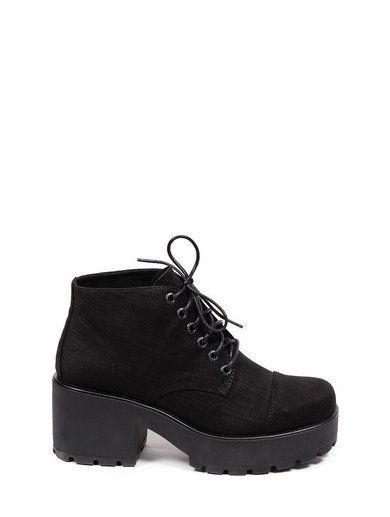 "http://sellektor.com/user/dualia/collection/vagabond Platformy Vagabond Dioon 3947-180-20 ""Black"""