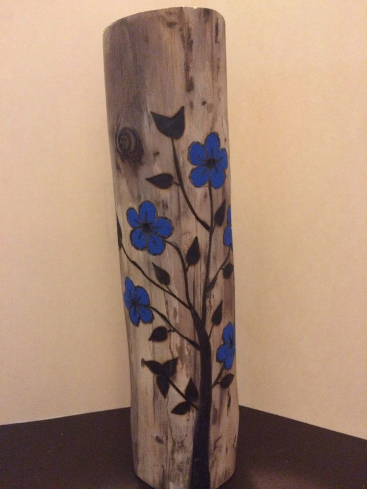 17 best images about wood burning on pinterest crafts for Wood for crafts projects