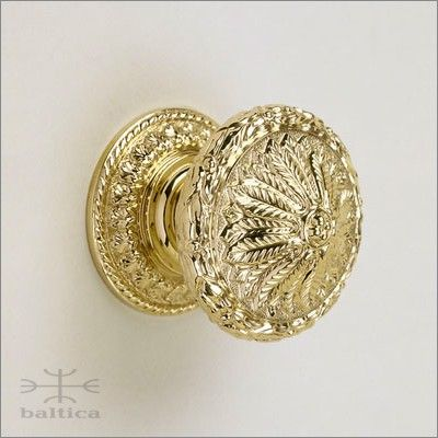 62 best door knobs luxury door hardware images on pinterest