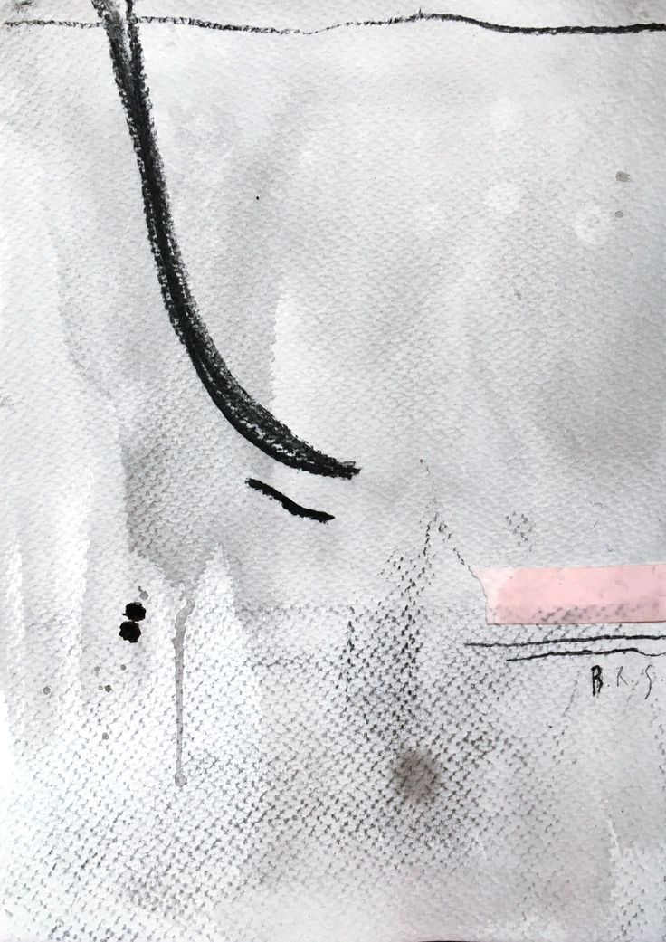 PRUBA+14.jpg (1500×2122)