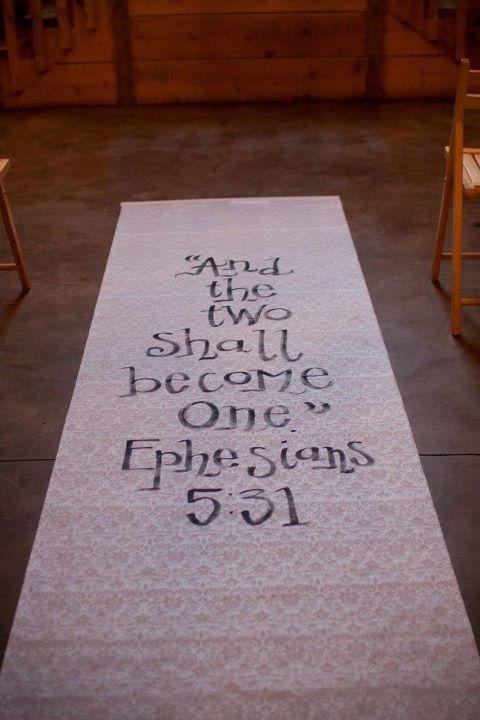 12 inspiring biblical wedding vows for your wedding