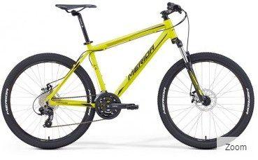 Biciclete ieftine de vanzare!