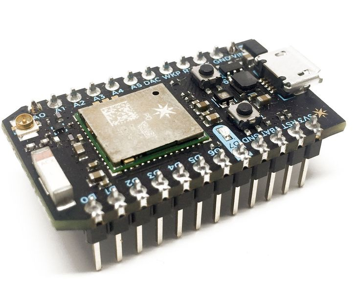 Best particle projects images on pinterest arduino
