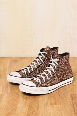 BOTA CONVERSE ONÇA: Running Shoes, Bota Converse, Converse Onça, Conver Onça