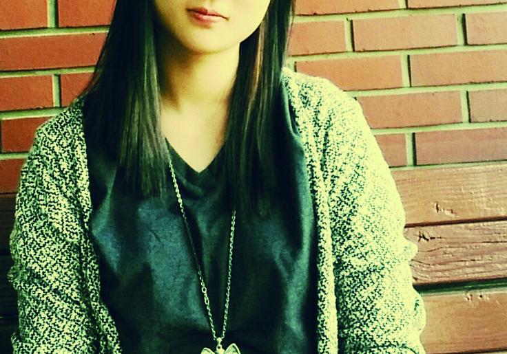 Myself 2