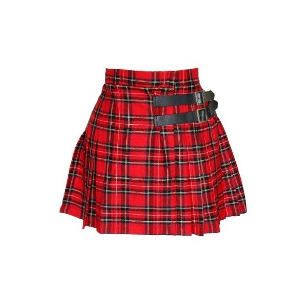 Hell Bunny Red Tartan Jagger Punk Mini Skirt (337.235 VND) ❤ liked on Polyvore featuring skirts, mini skirts, bottoms, red, red tartan skirt, red skirt, plaid miniskirt, short mini skirts and tartan skirts
