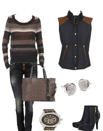 FashionLike.gr - Συνδυάζουμε άνεση και ακαταμάχητο στιλ! >>> http://bit.ly/1fh76Ho