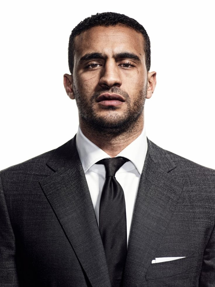 25+ best ideas about Badr Hari on Pinterest | Mike tyson ...