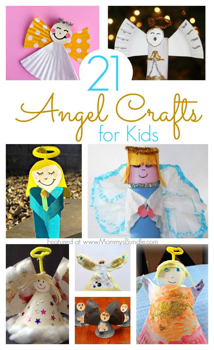 1000 images about sunday school on pinterest sunday for Christmas bible crafts for kids