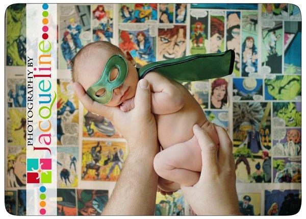 too cute!: Childrenbabi Photography, Newborns Superhero, Photographers Ideas, Photographers Baby, Inspiration Photography, Superhero Baby, Brother Baby Photography, Children Baby Photography, Children Photography