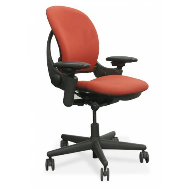 8 best office chair for lower back pain images on pinterest