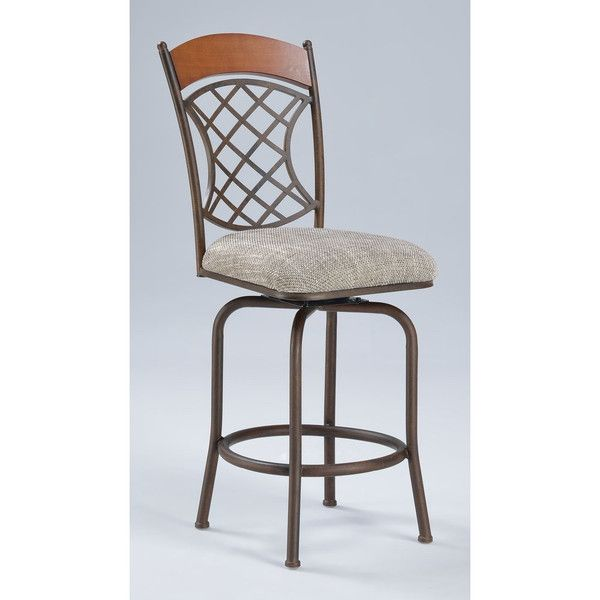 Best 25 Bar stools online ideas only on Pinterest  : e90d88984a04145fb02bf4e689681e02 bar stools online chintaly imports from www.pinterest.com size 600 x 600 jpeg 28kB