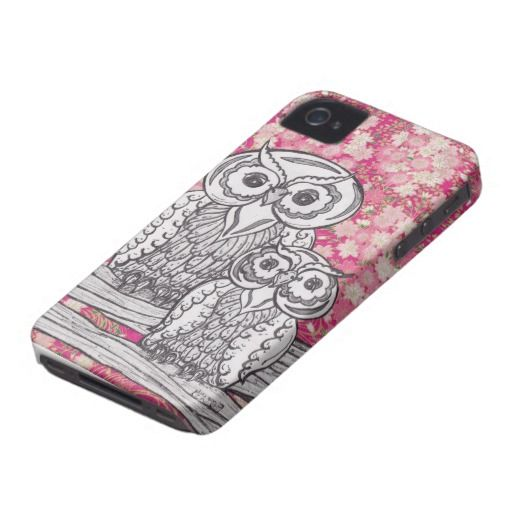 >>>Order          Chinese Paper Owls 4 Case-Mate ID iPhone 4 Case           Chinese Paper Owls 4 Case-Mate ID iPhone 4 Case today price drop and special promotion. Get The best buyDiscount Deals          Chinese Paper Owls 4 Case-Mate ID iPhone 4 Case Review on the This website by click the...Cleck Hot Deals >>> http://www.zazzle.com/chinese_paper_owls_4_case_mate_id_iphone_4_case-179742881201132237?rf=238627982471231924&zbar=1&tc=terrest