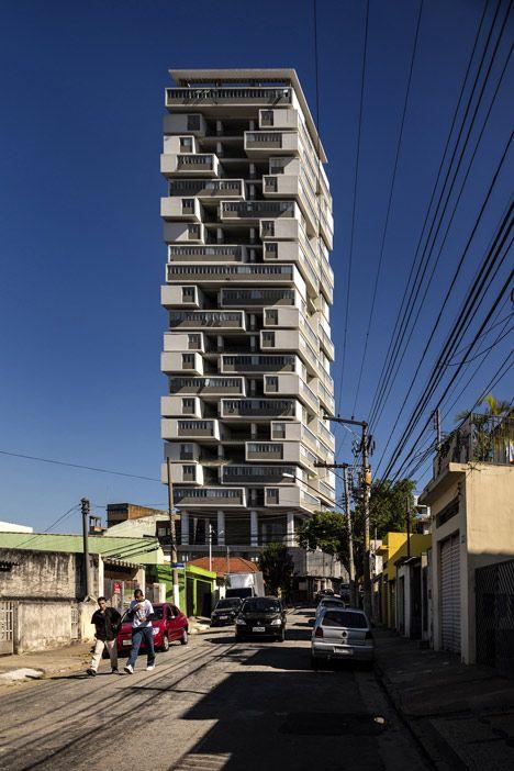 http://www.dezeen.com/2013/10/23/360-building-sao-paulo-isay-weinfeld/