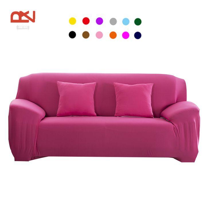 25 beste ideeà n over pink corner sofas op pinterest slaapkamer