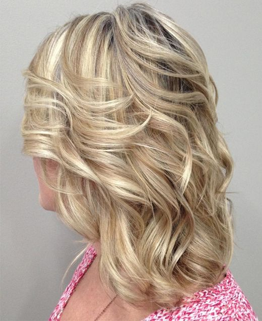 hair styles for curly hair 2737 best images about hairstyle trends on 9117
