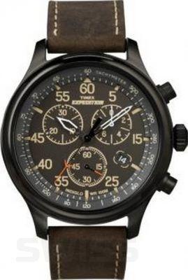 Timex T49905 - Zegarek męski - Sklep internetowy SWISS