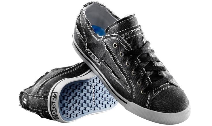 macbeth eddie breckenridge matthew shoes shooze pinterest