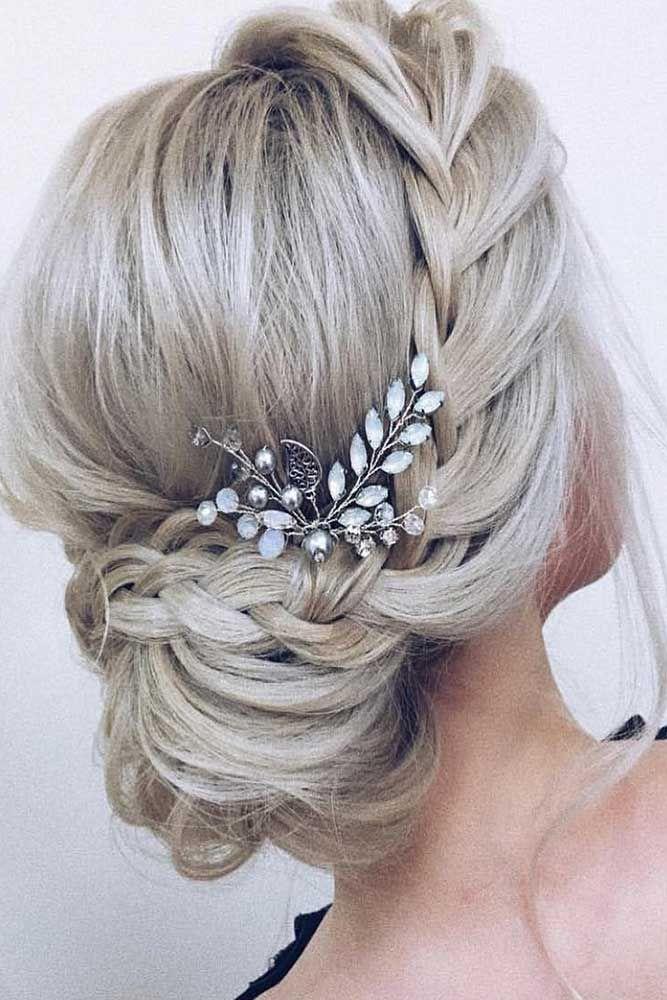 273 besten Long Hair Styles Bilder auf Pinterest