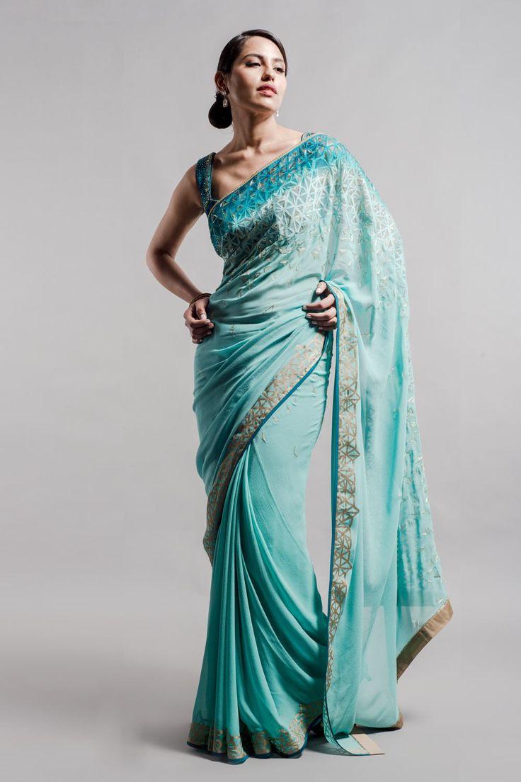 37 best Designer dresses collection for online shopping. images on ...