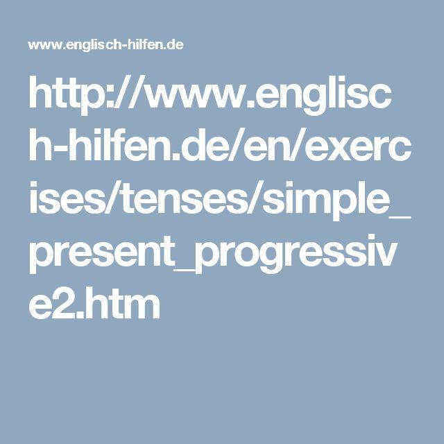 http://www.englisch-hilfen.de/en/exercises/tenses/simple_present_progressive2.htm