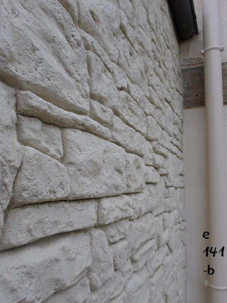1000 id es sur le th me murs en pierre fausse sur pinterest pierre fausse pierre poreuse et. Black Bedroom Furniture Sets. Home Design Ideas