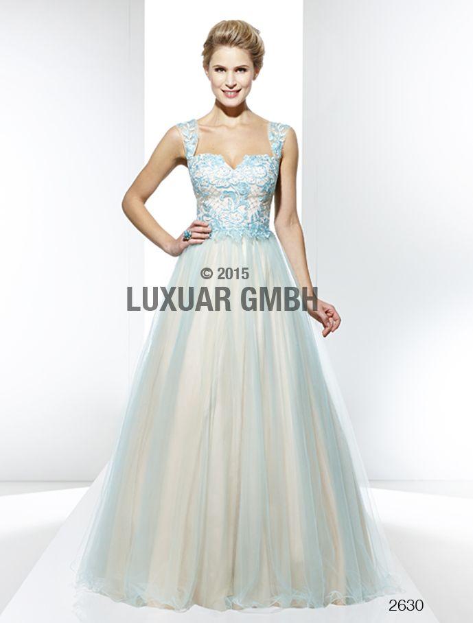 spoločenské šaty pre moletky s veľkou suknou, svadobný salón valery, šaty na stužkovú