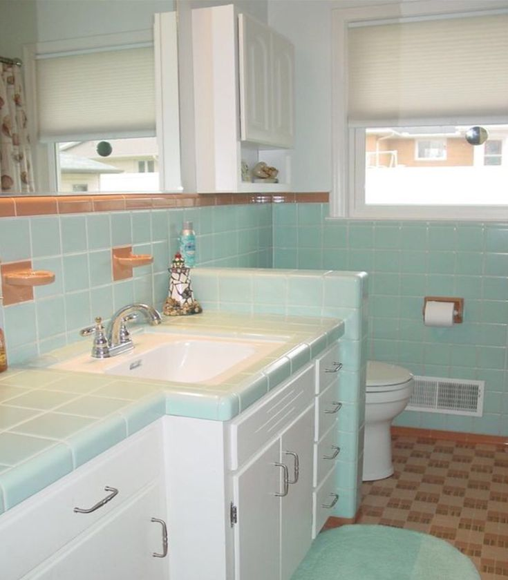 Youngstown Kitchen Cabinets By Mullins: 348 Best Dream Bathrooms And Kitchens Images On Pinterest