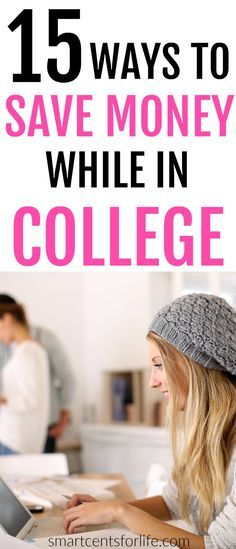Best College Finance Images On   College Students