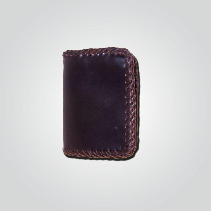 Billetera / monedero