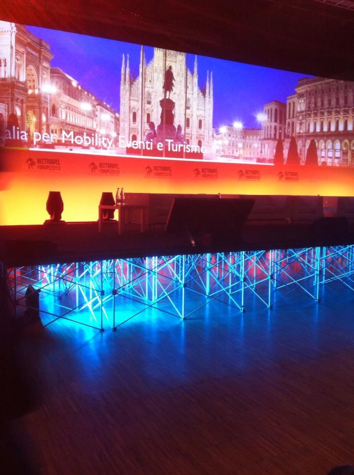 #SilverRoom #conference #meeting #event #professional #light