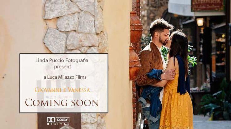 #lucamilazzo #lucamilazzovimeo #lucamilazzovideo #lindapuccio #weddingfilm #teaser #cinema #taormina #sicily