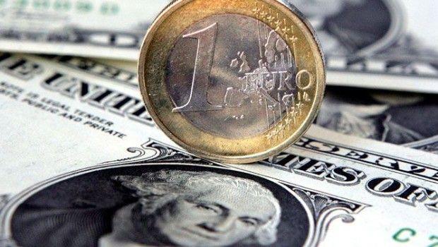 Het Mondiale Misbruik van Geldschepping en macht | Stop de bankiers