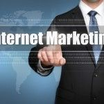 How Much Does It Cost To Hire An Internet Marketing Specialist?